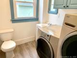 140 Greenmanville Avenue - Photo 11