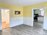 140 Greenmanville Avenue - Photo 6