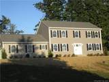8 Galloping Hill Road - Photo 1