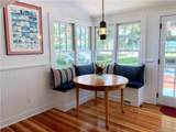 27 Middle Beach Road - Photo 19