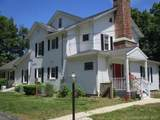 572 White Plains Road - Photo 13