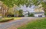572 White Plains Road - Photo 3