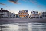 531 Fairfield Beach Road - Photo 2