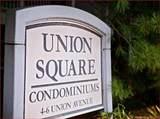 4 Union Avenue - Photo 3