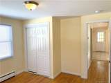 103 Toddy Hill Road - Photo 13