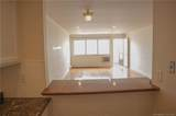 15 Greenwich Avenue - Photo 11