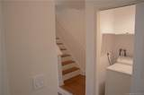15 Greenwich Avenue - Photo 4