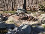 440 Hunting Ridge Road - Photo 32