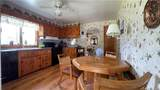 581 Westminster Road - Photo 12