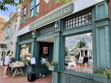 908 Boston Post Road - Photo 19