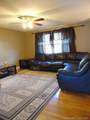 14 Saugus Avenue - Photo 4