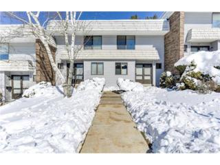 5 Bayberry Ct #5, Cromwell, CT 06416 (MLS #G10201755) :: Carbutti & Co Realtors
