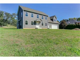 766 Pine St, Middletown, CT 06457 (MLS #G10205251) :: Carbutti & Co Realtors