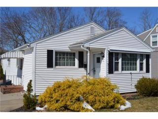 47 Garfield Avenue, Middletown, CT 06457 (MLS #G10206087) :: Carbutti & Co Realtors