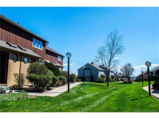 155 Skyview Dr #155, Cromwell, CT 06416 (MLS #G10213184) :: Carbutti & Co Realtors