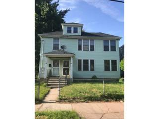 30-32 Burnham St, Hartford, CT 06112 (MLS #G10223164) :: Hergenrother Realty Group Connecticut