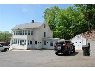 297 North Main St, Southington, CT 06489 (MLS #G10223222) :: Hergenrother Realty Group Connecticut