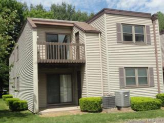 804 Twin Circle Dr #804, S Windsor, CT 06074 (MLS #G10223442) :: Hergenrother Realty Group Connecticut