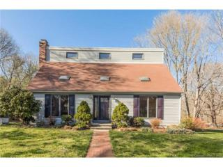 128 Neck Rd, Madison, CT 06443 (MLS #N10201016) :: Carbutti & Co Realtors