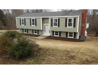 149 Oxbow Ln, Guilford, CT 06437 (MLS #N10202863) :: Carbutti & Co Realtors