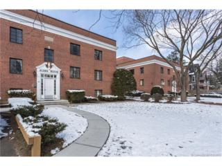 570 Whitney Ave D2, New Haven, CT 06511 (MLS #N10203337) :: Carbutti & Co Realtors