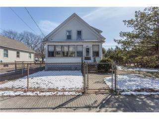 236 S. Cherry St, Wallingford, CT 06492 (MLS #N10203533) :: Carbutti & Co Realtors