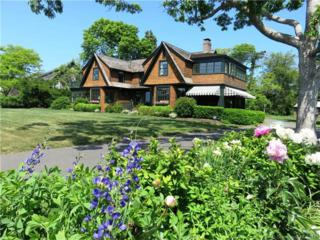 26 Middle Beach Road, West, Madison, CT 06443 (MLS #N10204569) :: Carbutti & Co Realtors