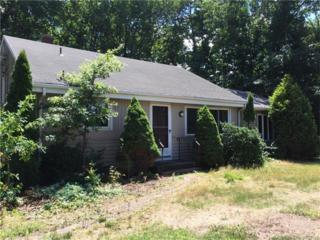 416 Pool Rd, North Haven, CT 06473 (MLS #N10204774) :: Carbutti & Co Realtors