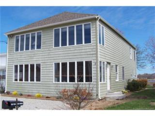 3 Shetucket Trail, Old Saybrook, CT 06475 (MLS #N10204888) :: Carbutti & Co Realtors