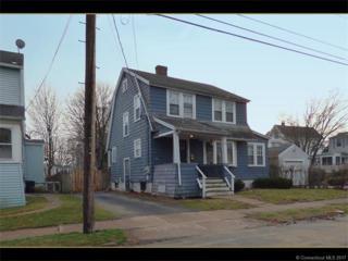 44 Frank St, E Haven, CT 06512 (MLS #N10204956) :: Carbutti & Co Realtors