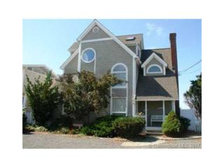 1 West Shore Dr, Old Saybrook, CT 06475 (MLS #N10205065) :: Carbutti & Co Realtors