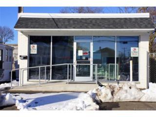 593 Main, E Haven, CT 06512 (MLS #N10205213) :: Carbutti & Co Realtors