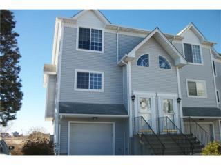 560 Silver Sands Rd #304, E Haven, CT 06512 (MLS #N10205372) :: Carbutti & Co Realtors
