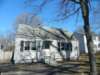 177 Montowese Ave, North Haven, CT 06473 (MLS #N10205456) :: Carbutti & Co Realtors