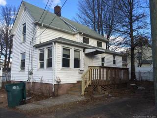 9 Remington St, Hamden, CT 06517 (MLS #N10205661) :: Carbutti & Co Realtors