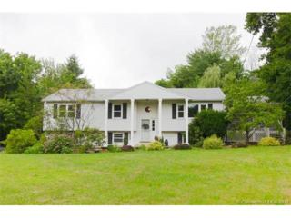 6 Charles Ct, North Haven, CT 06473 (MLS #N10205860) :: Carbutti & Co Realtors