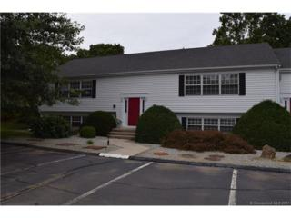 24 Brantwood Dr #24, Madison, CT 06443 (MLS #N10205988) :: Carbutti & Co Realtors