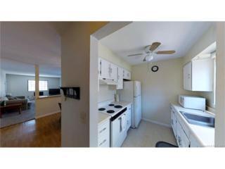 215 Foxwood Ln #215, Milford, CT 06461 (MLS #N10206010) :: Carbutti & Co Realtors