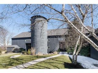 65 Long Hill Farm #65, Guilford, CT 06437 (MLS #N10206090) :: Carbutti & Co Realtors