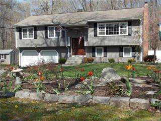 132 Squires Rd, Madison, CT 06443 (MLS #N10206187) :: Carbutti & Co Realtors