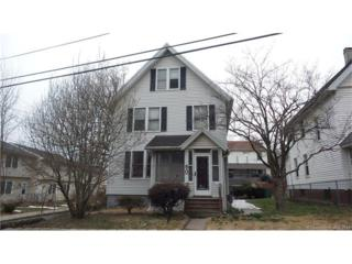 50 Chamberlain St, New Haven, CT 06512 (MLS #N10206468) :: Carbutti & Co Realtors