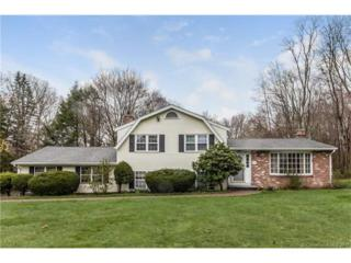 274 Horse Pond Rd, Madison, CT 06443 (MLS #N10213120) :: Carbutti & Co Realtors