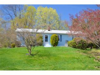 297 Winthrop Dr, Cheshire, CT 06410 (MLS #N10213471) :: Carbutti & Co Realtors