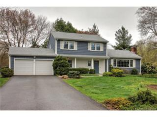 577 Treat Ln, Orange, CT 06477 (MLS #N10214115) :: Carbutti & Co Realtors