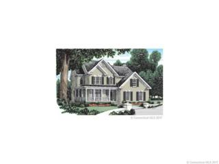17 Northview Dr, Guilford, CT 06437 (MLS #N10214283) :: Carbutti & Co Realtors