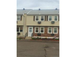 161 Cynthia Ln A3, Middletown, CT 06457 (MLS #N10214442) :: Carbutti & Co Realtors