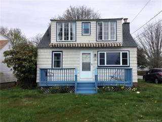 11 Neptune Ave, Old Saybrook, CT 06475 (MLS #N10215239) :: Carbutti & Co Realtors