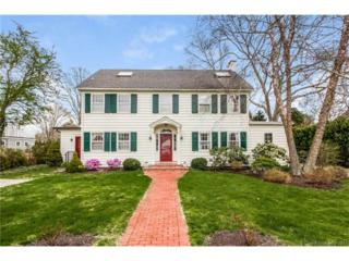 11 Neptune Ave, Madison, CT 06443 (MLS #N10215640) :: Carbutti & Co Realtors