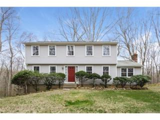 782 Opening Hill Rd, Madison, CT 06443 (MLS #N10215867) :: Carbutti & Co Realtors