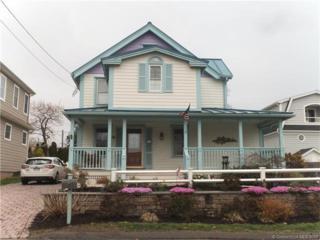 38 Sybil Ave, Branford, CT 06405 (MLS #N10215905) :: Carbutti & Co Realtors